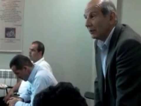 Le professeur  Djillali Mellak dans Culture Generale de09a50c-a36e-4cb0-870d-34786781da8e